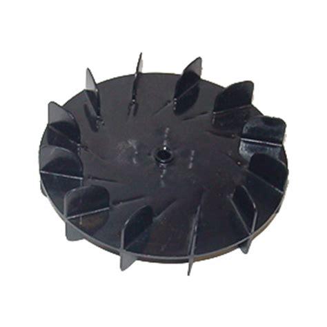 Hair Dryer Jet Engine cachebeauty belvedere hair dryer fan blade blower