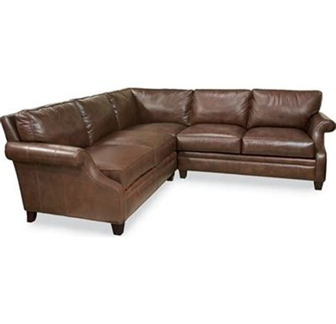 thomasville leather sectionals pin by thomasville furniture on sofas sectionals