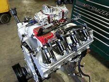Ls1 Crate Engine Ebay