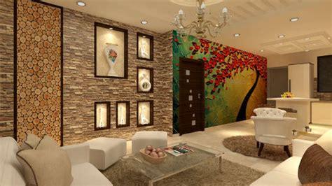 interior design ideas for small homes in delhi 15 creative interior design ideas for indian homes