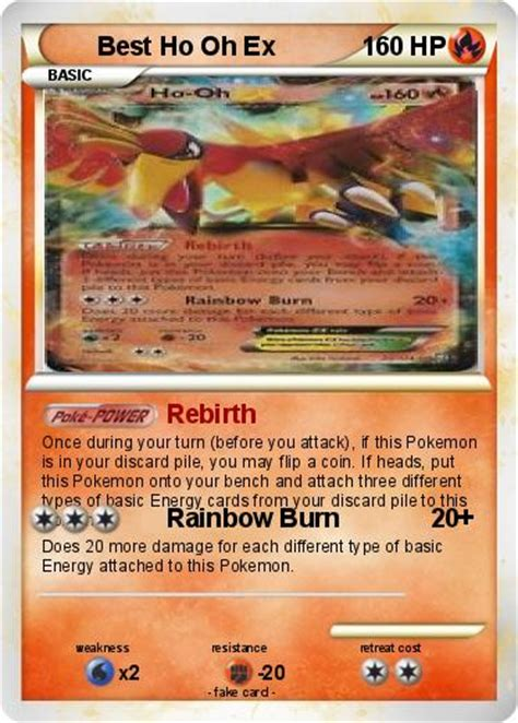What Is The Best Gift Card - best pokemon ex cards images pokemon images