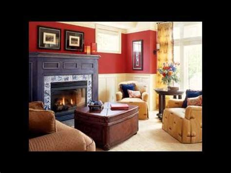 Dining Room Color As Per Vastu Living Room Color Combinations As Per Vastu