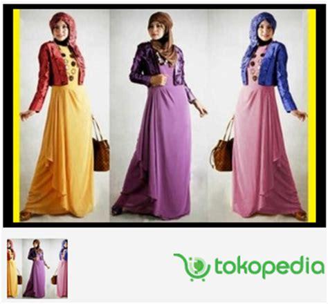 Mukena Syi 188 butik baju bandung butik pakaian muslimah di bandung