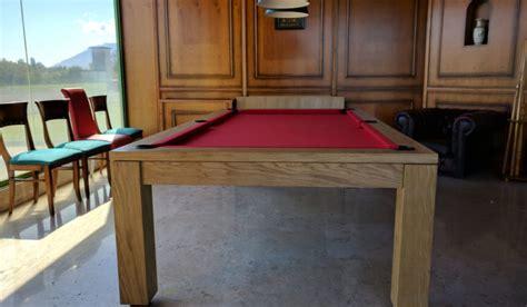 tavolo biliardo usato archivi biliardi biliardi usati