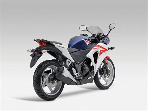 honda bikes wallpapers honda cbr 250r bike wallpapers