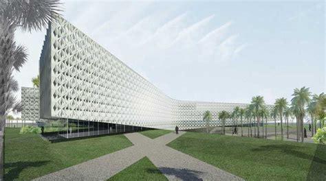 design concept ksa jenan city design concept ksa al khobar buildings e