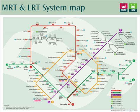 public anger mounts  smrt train breakdowns  singapore