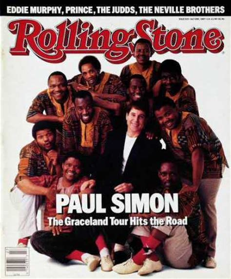 young mambazo rolling stone covers 500 549