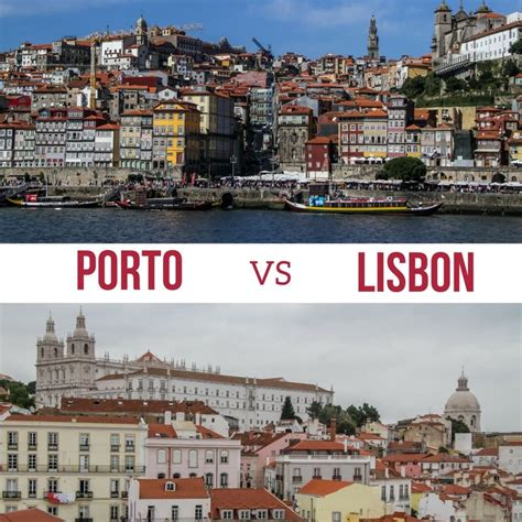 best portugal travel guide portugal travel guide destination by destination