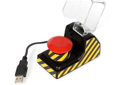 gadgets du bureau 12 gadgets pour s amuser au bureau