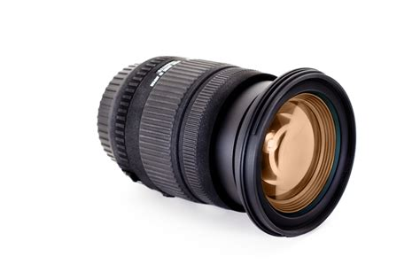 free detailed macro images and stock photos freeimages free dslr wide angle macro lens stock photo freeimages