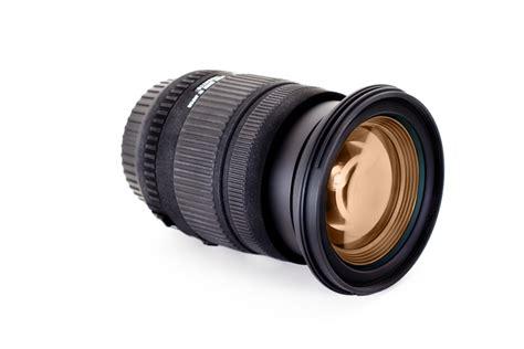 DSLR Wide Angle/Macro Camera Lens, free photos, #1413958   FreeImages.com