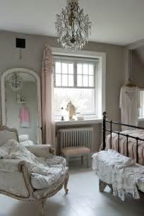 shabby chic bedroom gin design room shabby chic inspiration