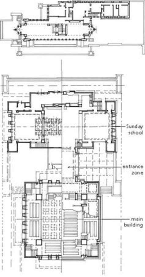 robie house plans 1000 images about english arts and crafts to louis sullivan on pinterest louis