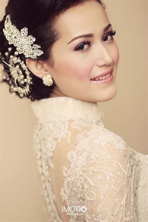 Baju Bali Jumpsuit Panjang Rtr Batik 56 best images about rambut gelung on