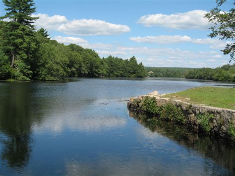 wood river woodworking richmond ri wyoming dam wood river photo picture
