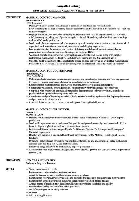 Expediter Clerk Sle Resume by Expediter Clerk Sle Resume Client Relations Executive Cover Letter