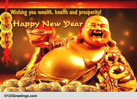 buddhist new year quotes quotesgram