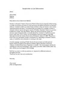 cover letter cover letter sample for law enforcement denial duupi - Law Enforcement Cover Letter Sample
