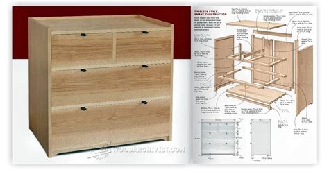 moog doodle start guide woodworking plans chest of drawers woodworking plans