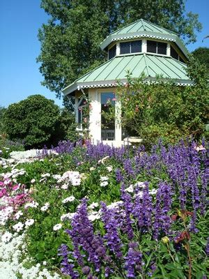 1000 Images About Wi Wisconsin On Pinterest Wi Botanical Gardens