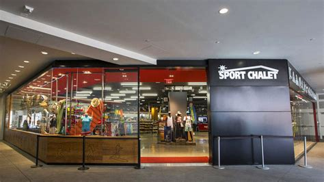 Sports Chalet Gift Card - active gear giant sport chalet is closing all of its stores racked la