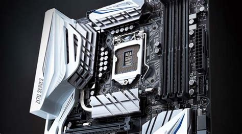 best motherboard for gaming best motherboards for gaming 2017 2018