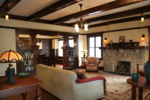 Living room decorating ideas fireplace room decorating ideas amp home