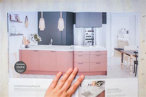 carten design 2016 100 carten design 2016 living room curtains u2013
