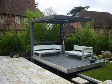 35 Beautiful Pergola Designs Ideas Ultimate Home Ideas Steel Pergolas Designs