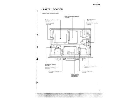 701s owners manual schwinn home