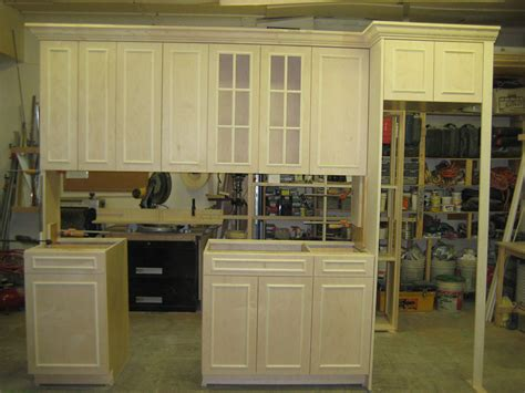kitchen cabinets in flushing ny welcome dt cabinets interior renovations inc