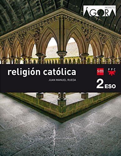 promenade franais 2 eso 8467578025 libros de religi 243 n libros
