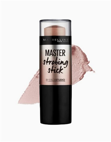 Maybelline Strobing Stick master strobing stick by maybelline products beautymnl