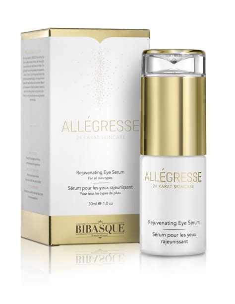 Moreskin Serum Gold 2 11 best images about allegresse 24k gold infused skin care on eye serum