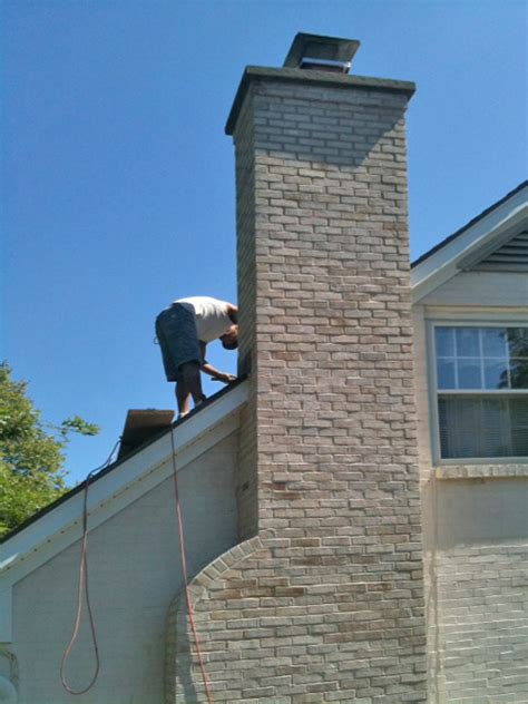 after labor day chimney inspections atlanta chimney sweeps - Chimney Inspections Atlanta
