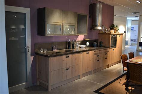 www scavolini cucine it cucina scavolini diesel cucine a prezzi scontati
