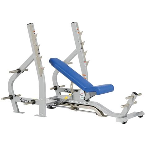 hoist weight bench hoist 3 way olympic bench gym source