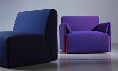 postmodern revisited current design trends