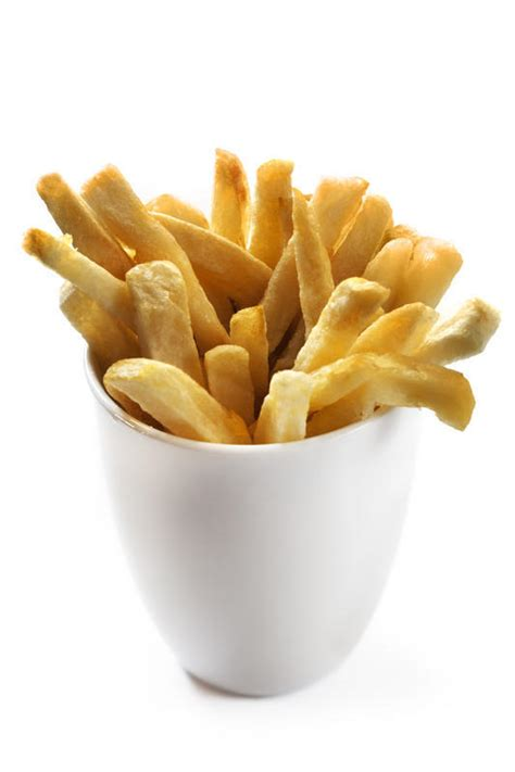 vegetables are bad for you is cooking fries in canola healthy for you