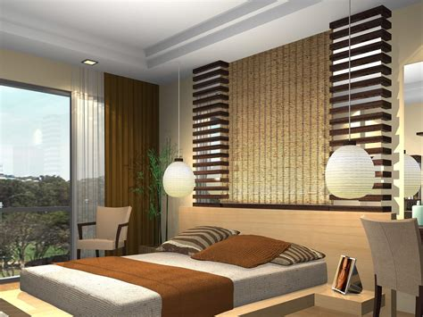 zen bedroom decor ultra modern zen bedrooms design ideas