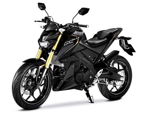 Email Yamaha Indonesia | image gallery motor yamaha