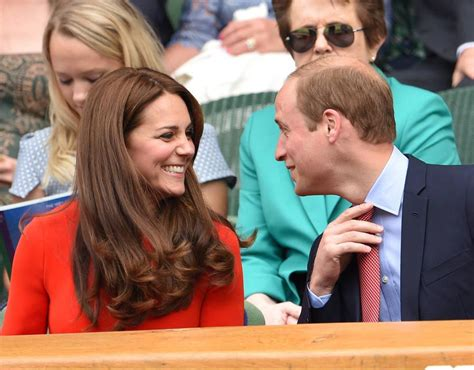 william kate s love story royal galleries pics prince william kate middleton relationship william