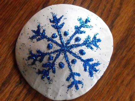 sand dollar craft projects sand dollar craft craft ideas