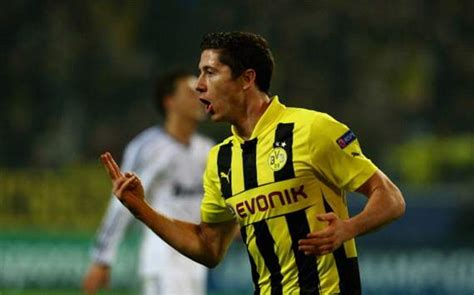 koora borussia dortmund put 163 28 million price tag