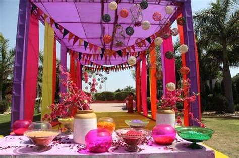 festive decoration services festival decoration services holi party decoration