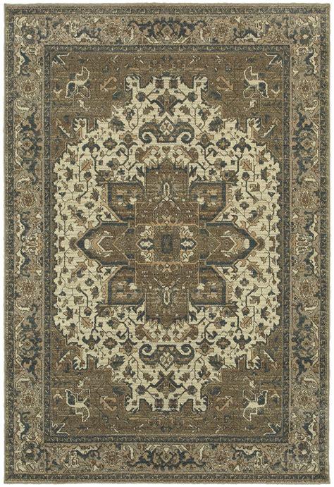 pasha rugs sphinx pasha 5991d rug