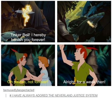 Pete Cbell Meme - 1000 ideas about tinkerbell movies on pinterest