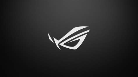 wallpaper asus republic of gamers hd asus republic of gamers wallpaper