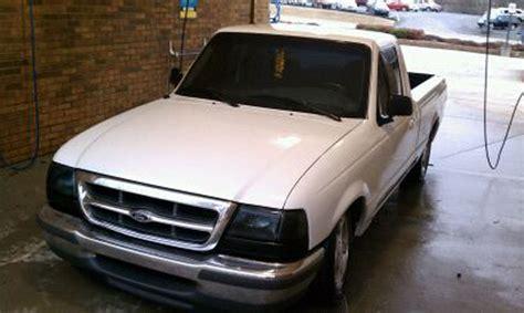 98 ford ranger for sale 98 ford ranger for sale tennessee
